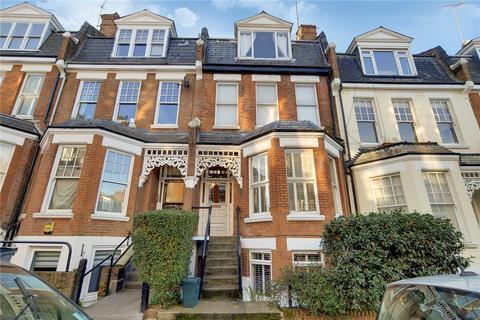 2 bedroom flat for sale - Milton Avenue, Highgate, London, N6