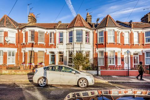 3 bedroom terraced house for sale - Boundary Road, London, N22