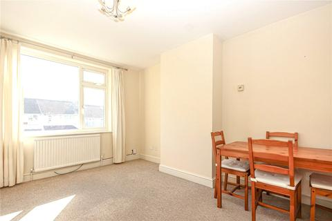 1 bedroom apartment for sale - Dovercourt Road, Horfield, Bristol, BS7