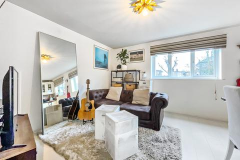 1 bedroom apartment for sale - Bishops Way, Bethnal Green, E2