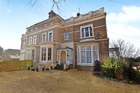 3 bedroom apartment for sale - Trull Road, Taunton, TA1