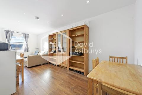 1 bedroom apartment to rent - Wightman Road, London