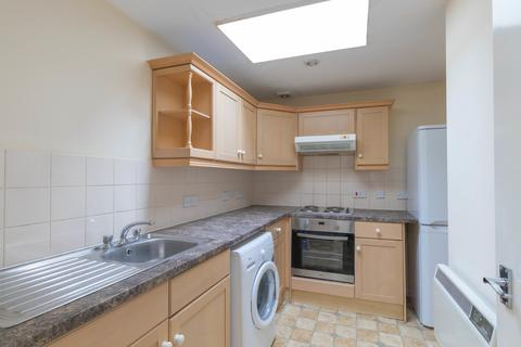 1 bedroom apartment for sale - Station Road, South Norwood, London