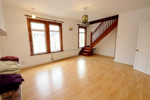 2 bedroom flat to rent - Ennersdale Road, Hither Green
