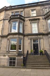 2 bedroom apartment to rent - 4, Grosvenor Crescent, West End, Edinburgh
