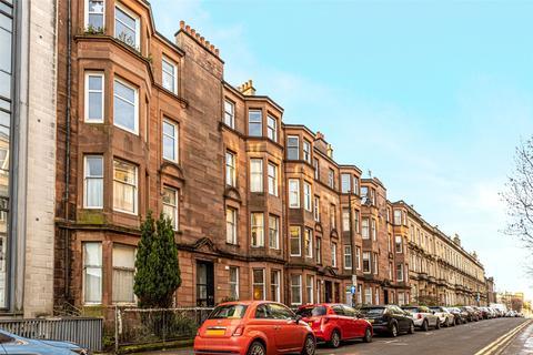 2 bedroom apartment for sale - Flat 0/2, Hill Street, Garnethill, Glasgow