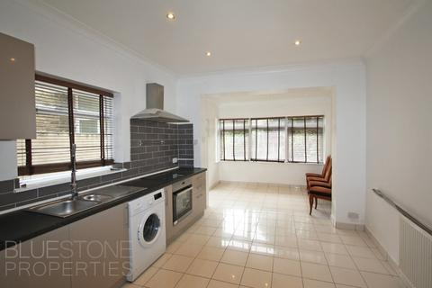 4 bedroom terraced house for sale - Plough Lane, Wimbledon