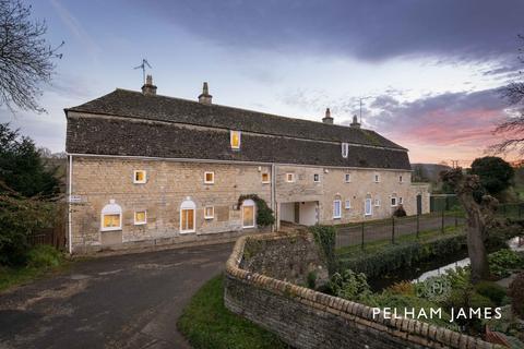 4 bedroom link detached house for sale - Melancholy Walk, Stamford