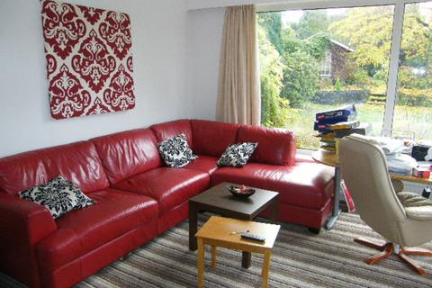 1 bedroom house share to rent - Millfield Lane, Room Two