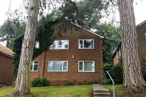 2 bedroom flat for sale - Ellerside Grove, Northfield, Birmingham