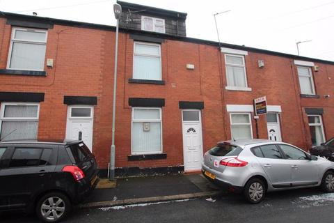 4 bedroom terraced house for sale - Thames Street, Rochdale OL16 5NY