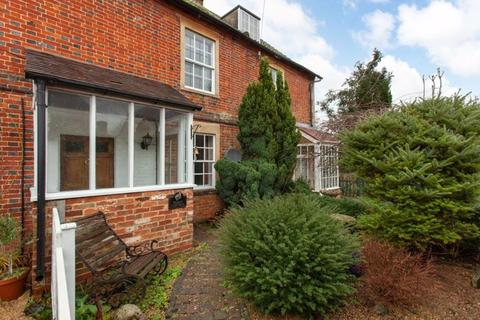 2 bedroom terraced house for sale - High Street, Seend, Wiltshire, SN12 6NU