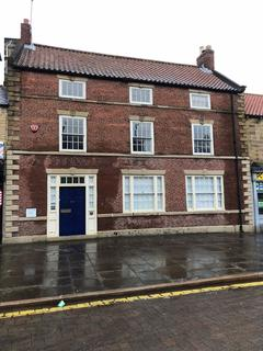 Property to rent - Market Place, Bedlington