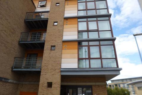 2 bedroom house - The Levels, Hills Road, Cambridge