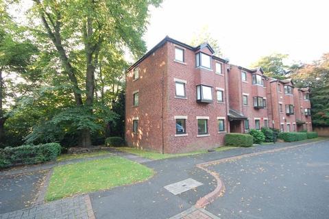 2 bedroom apartment to rent - High Dene, High Heaton