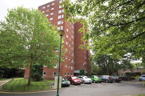 2 bedroom flat for sale - Wake Green Park, Moseley