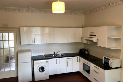 1 bedroom flat to rent - Seafield Road , ,