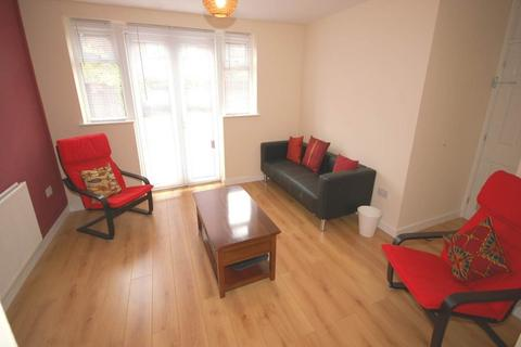 5 bedroom house share to rent - Phythian Street, Merseyside, Liverpool