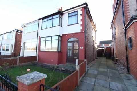 3 bedroom semi-detached house - Ennerdale Drive, Liverpool