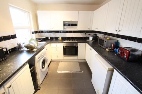 3 bedroom terraced house for sale - Norton Street, Bootle