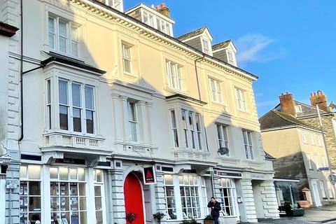 3 bedroom flat for sale - Fore Street, Kingsbridge, TQ7