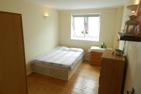 3 bedroom property for sale - Strasburg Road, London