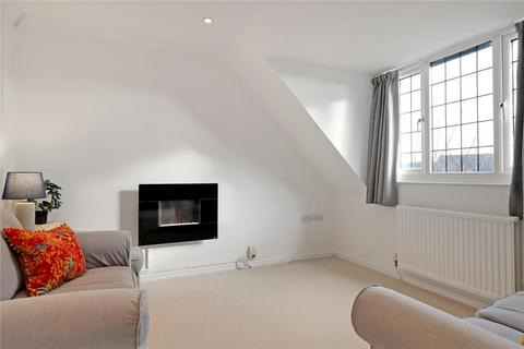 2 bedroom apartment for sale - Up Hatherley, Cheltenham