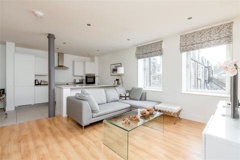 2 bedroom flat for sale - Shandwick Place, West End, Edinburgh, EH2