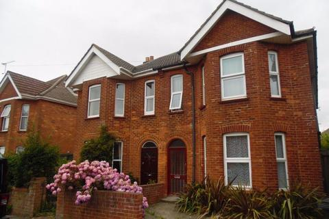 5 bedroom house to rent - FIVE DOUBLE BEDROOM STUDENT HOUSE, CHARMINSTER