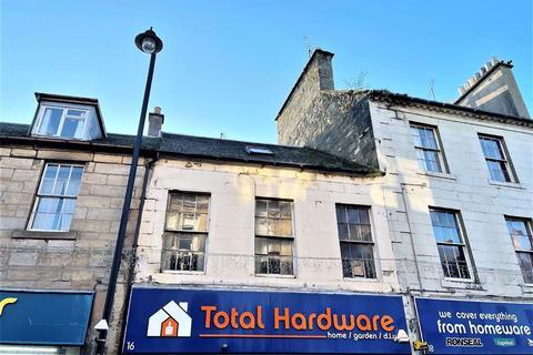 2 bedroom flat for sale - 14, Bonnygate, Cupar, Fife, KY15