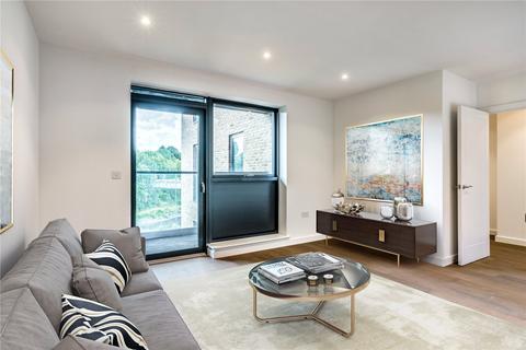 2 bedroom flat - Smitham Yard, Leaden Hill, Coulsdon, Surrey, CR5