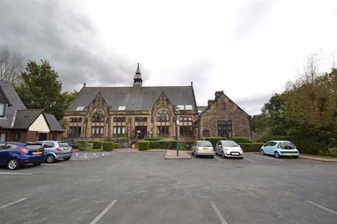 2 bedroom flat for sale - Brookfield Court, 8 Kirkman Close, Gorton