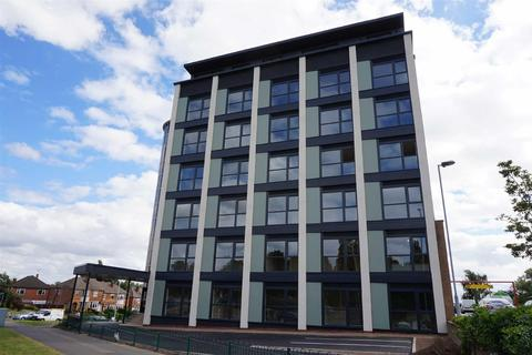2 bedroom apartment to rent - Stoughton House, New Street, Oadby, Leicester