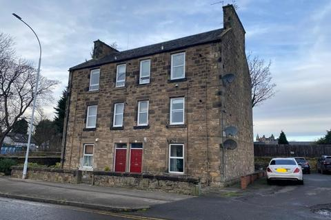 1 bedroom flat to rent - Victoria Road, Kirkcaldy, KY1