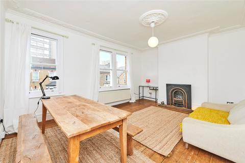1 bedroom flat to rent - Fermoy Road, Maida Vale, London, W9