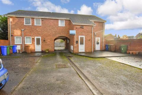 2 bedroom apartment for sale - Pryme Court, Anlaby, East Riding Of Yorkshire