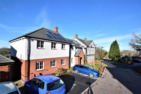 2 bedroom flat for sale - Thornfield Road, Brentry, Bristol