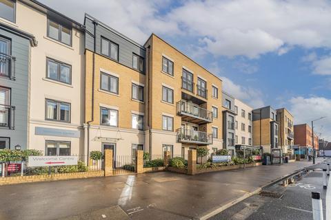 2 bedroom retirement property - King Street, Maidstone, ME14