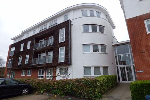 2 bedroom apartment - Romana Square,Timperley,WA14 5QG
