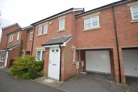 3 bedroom house to rent - Drayton Street