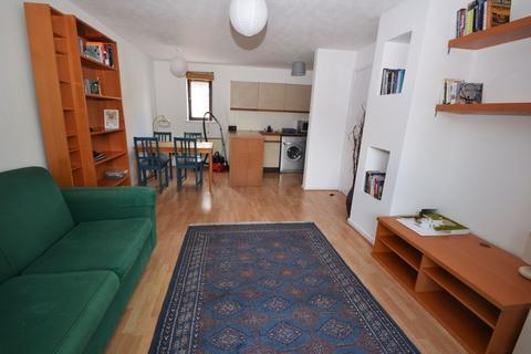 1 bedroom flat to rent - Grove Road, Nottingham