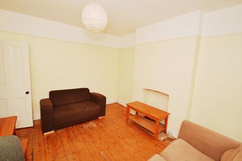 4 bedroom house to rent - Dunlop Avenue / UON