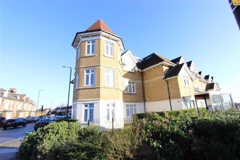 2 bedroom flat for sale - 1b Trinity Avenue, Enfield, London