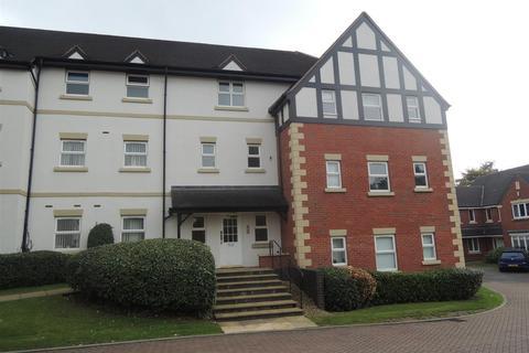 2 bedroom apartment - Tudor Way, Sutton Coldfield B72 1LP