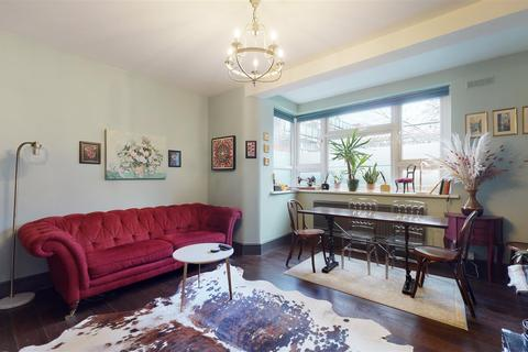2 bedroom house for sale - Damien Street, London