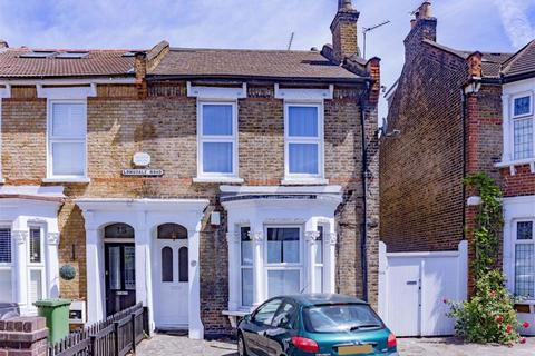 2 bedroom flat for sale - Lonsdale Road, Wanstead, London