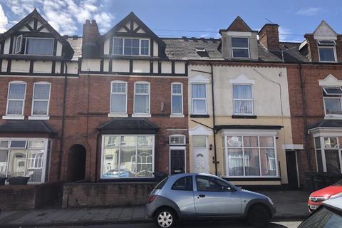 1 bedroom house share - Alexander Road, Acocks Green, Birmingham, B27 6ES