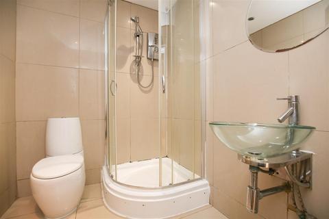 6 bedroom maisonette to rent - Warwick Street, Heaton, NE6
