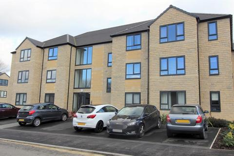 1 bedroom apartment to rent - Dorper House, Beck View Way, Shipley