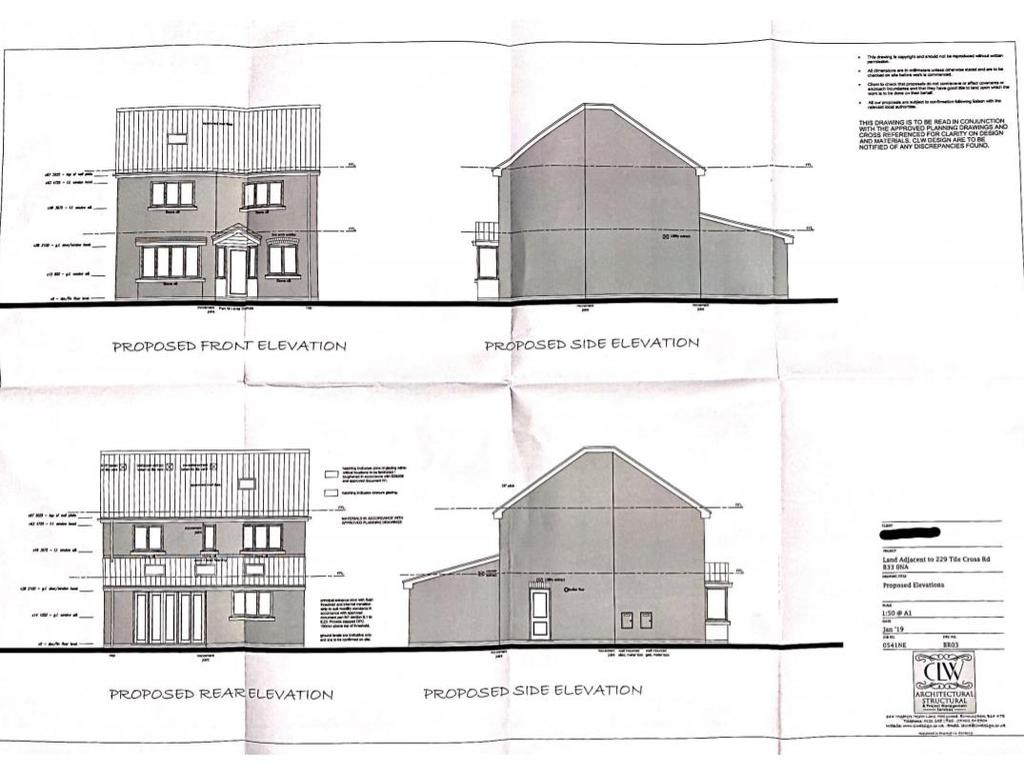229 Tile Cross Road Drawing.png